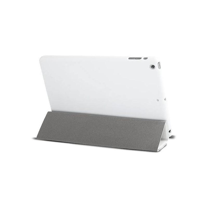 iPad Air 2 - Smart Case - Blanc