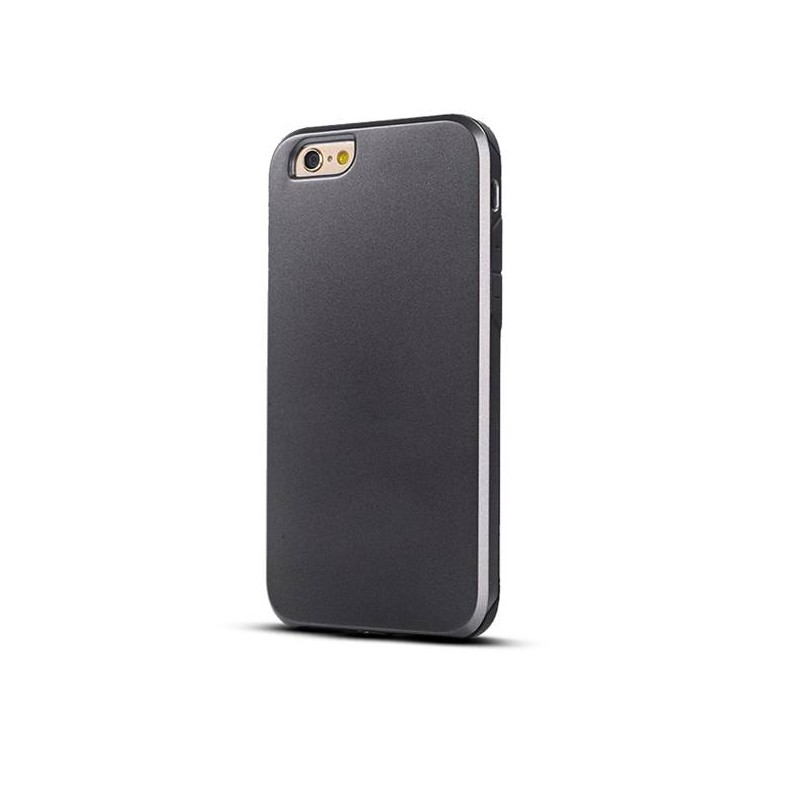 coque iphone 6 ultra slim
