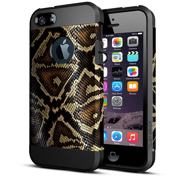 coque serpent iphone xr