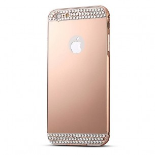 coque iphone 6 effet iphone 7