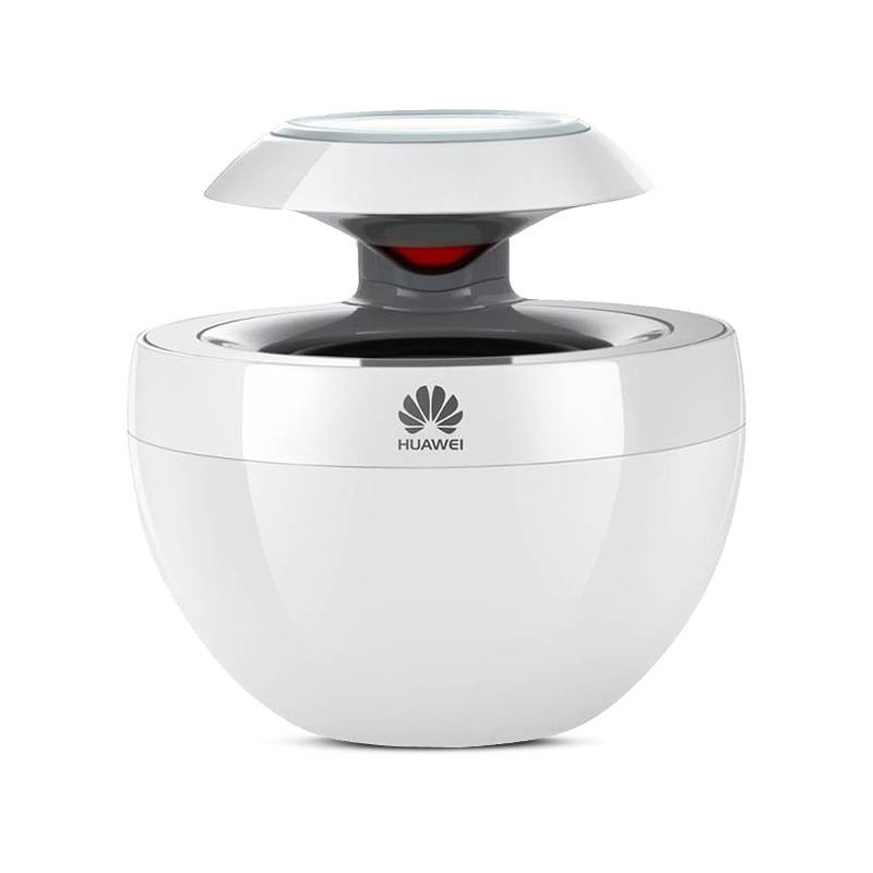 Mini Enceinte Bluetooth HUAWEI Little Swan AM08 - Bluetooth 4.0 CSR - Mains-Libres - Batterie 700 mAh