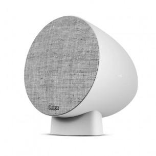 Enceinte Bluetooth NFC BASEUS Hi-One E25