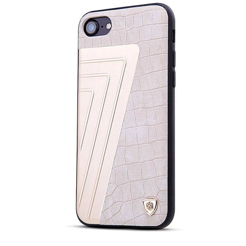 coque iphone 7 plus nillkin