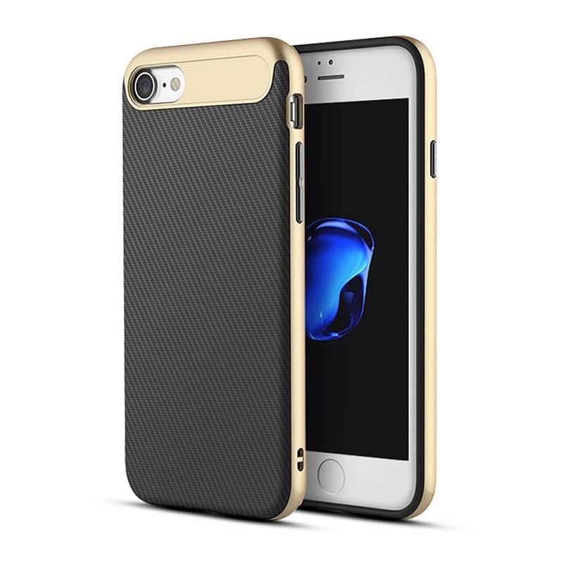 iphone 7 coque rock
