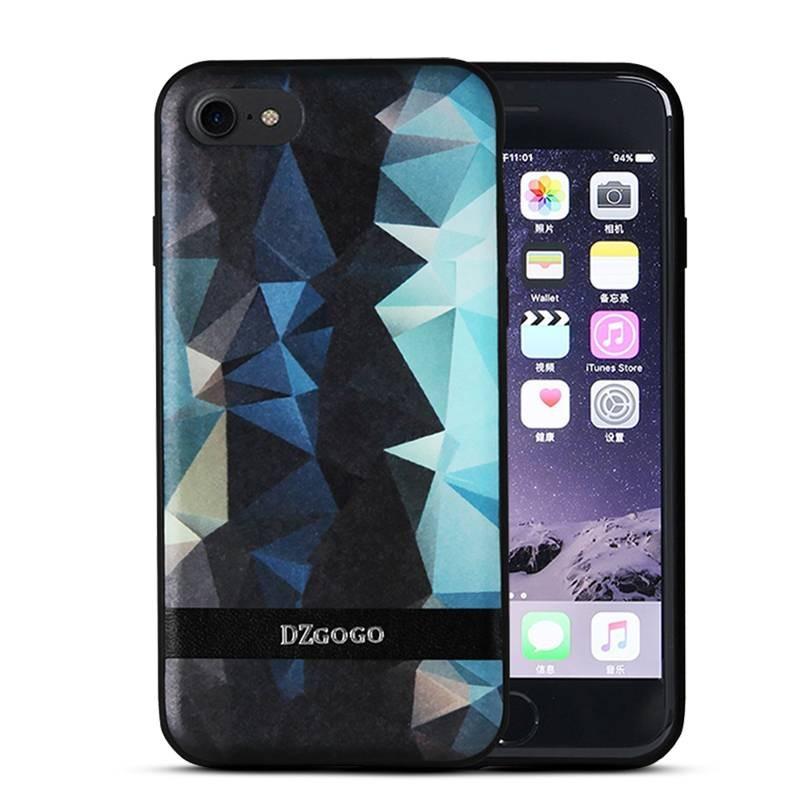 coque iphone 8 graphique