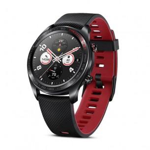 """Montre Connectée HUAWEI Honor Watch FE3 - Écran AMOLED 1,2"""" - Podomètre Fréquence Cardiaque Analyse du Sommeil Météo NFC"""