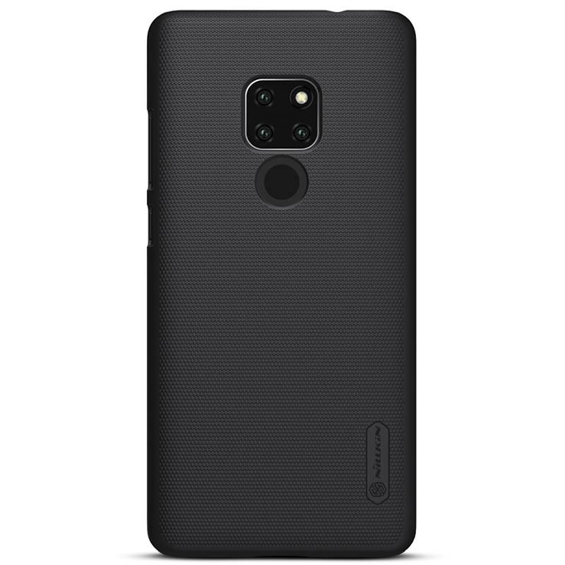 "Huawei Mate 20 - Coque NILLKIN ""Frosted"" Ultra-Slim"