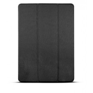 iPad Air 2 - Smart Case
