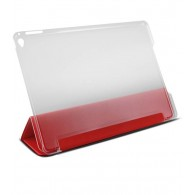iPad Air 2 - Smart Case - Rouge