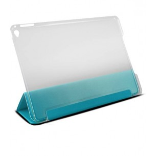 iPad Air 2 - Smart Case - Turquoise
