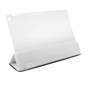 iPad Air 2 - Smart Case - Blanc