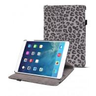 iPad Air 2 - Étui Rotatif...