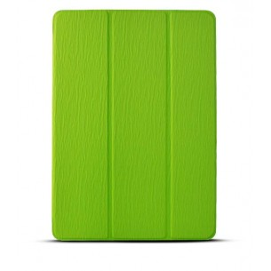 iPad Air 2 - Smart Case - Vert