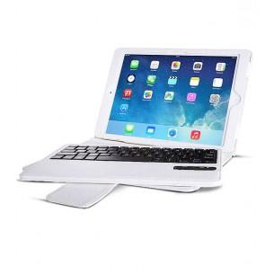 iPad Air 2 - Étui Clavier...