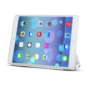 iPad Air 2 - Smart Case -...