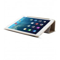iPad Air 2 - Smart Case...