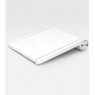 Routeur Wifi Xiaomi Mini Dual Band 2,4 & 5 Ghz - Vitesse jusqu'à 1167 Mbps