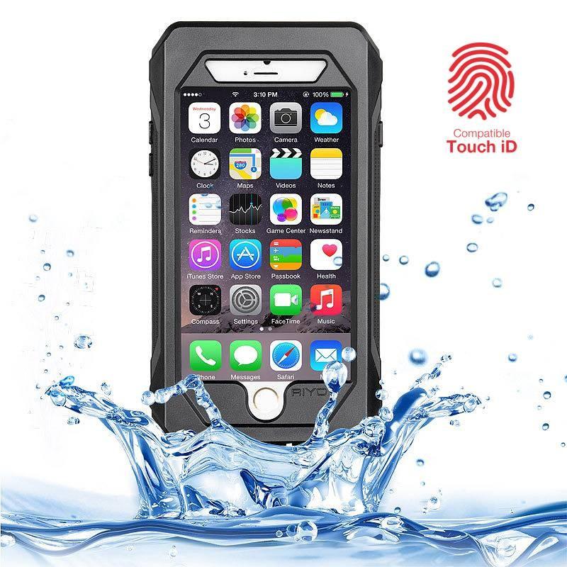 coque iphone 6 anti-rayures