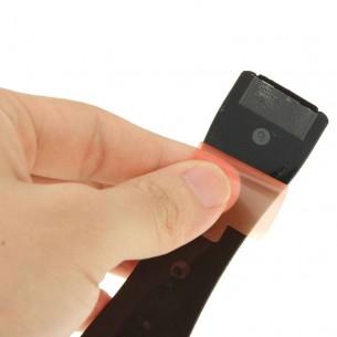 """Mini Poignée Adhésive pour Tablette de 9 à 12"""""""