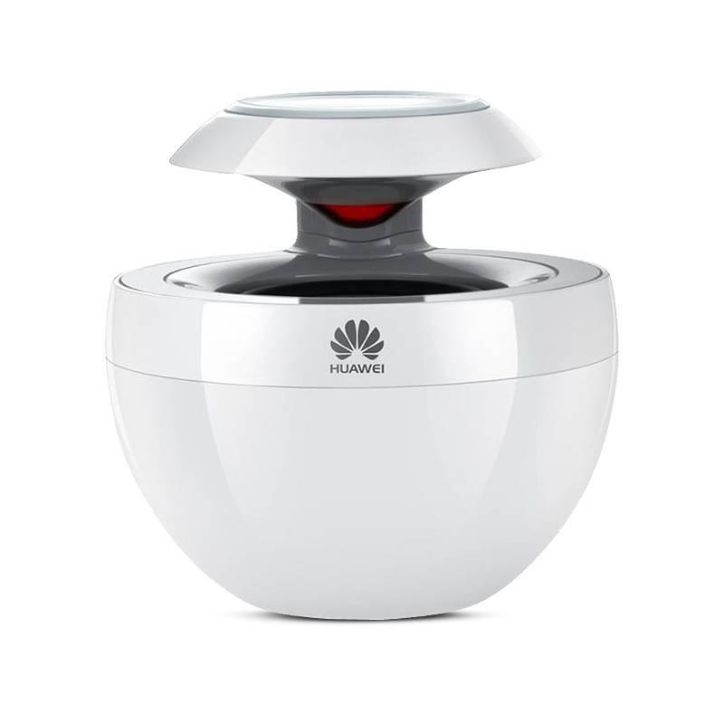 Mini Enceinte Bluetooth HUAWEI Little Swan AM08 - Bluetooth 4.0 CSR - Mains-Libres - Batterie 700 mAh