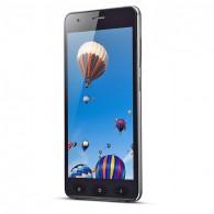 Smartphone 3G HAWEEL H1 Écran 5'' FWVGA Android 5.1 QuadCore Ram 1GB Rom 8GB WiFi Bluetooth GPS Dual Sim
