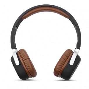 Casque Bluetooth NEW BEE NB9 - Microphone Intégré - Réglages sur Ecouteurs - Bluetooth 4.1 - NFC