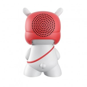 Enceinte Bluetooth XIAOMI Mi Rabbit Meto