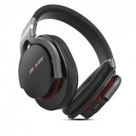Casque Bluetooth ZEALOT B5 - Carte MicroSD - Port 3,5 mm - Subwoofer - Microphone Intégré - Réglages sur Ecouteurs -