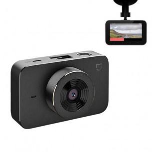 """Caméra Embarquée XIAOMI Mijia - Full HD 1080P - Écran 3"""" - Grand angle 160° - Capteur gyroscopique"""