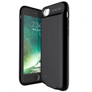 iPhone 7 & 8 - Coque Batterie ROMOSS Encase 2800 mAh