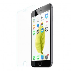 iPhone 7 & 8 - Protection d'Écran Ultra-Thin en Verre Trempé BASEUS Premium Series - 0,2 mm - Anti-Rayure - Anti-Casse