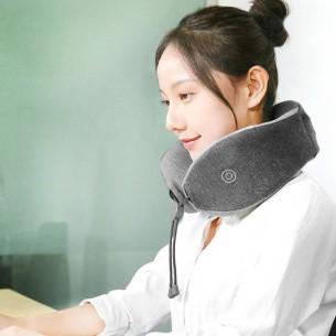 Coussin de Massage pour la Nuque XIAOMI Mijia