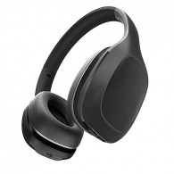 Casque Bluetooth aptX XIAOMI Mi - Pliables - Diaphragme 40 mm - Microphones avec Réduction Active de Bruit