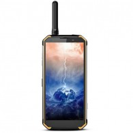 Smartphone 4G TriProof BLACKVIEW BV9500 Pro Écran 5,7' Pro FHD+ OctaCore Ram 6GB Rom 128GB WiFi Bluetooth NFC Batterie 10000mAh