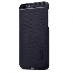 coque iphone 6 charge sans fil