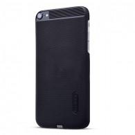 iPhone 6 & 7 - Coque NILLKIN Magic Case avec Récepteur de Charge Sans Fil Qi Intégré