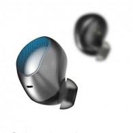 Écouteurs Bluetooth TWS T10 - Bluetooth 5.0 - Microphone Intégré - Étanches IPX5 - Chargeur inclus