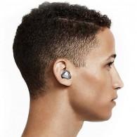 Écouteurs Bluetooth TWS T50 - Bluetooth 5.0 - Microphone Intégré - Étanches IPX5 - Chargeur inclus