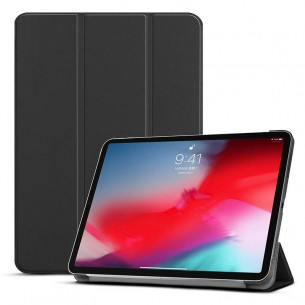 iPad Pro 11' - Smart Folio Noir