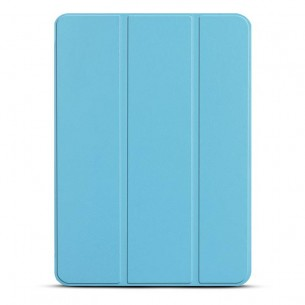 iPad Pro 11' - Smart Folio Bleu