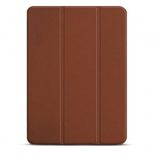 iPad Pro 11' - Smart Folio Marron