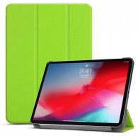 iPad Pro 11' - Smart Folio Vert