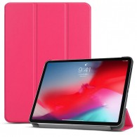 iPad Pro 12,9' - Smart Folio Magenta