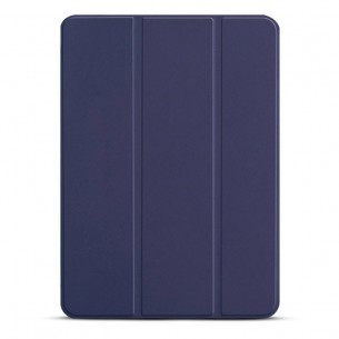 iPad Pro 12,9' - Smart Folio Bleu Marine