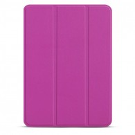 iPad Pro 12,9' - Smart Folio Violet