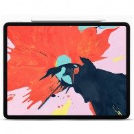 APPLE iPad Pro 12,9' WiFi 64GB