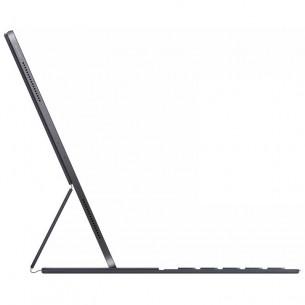 APPLE iPad Pro 12,9' WiFi 64GB