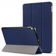 iPad Air 10,5' - Smart Folio Bleu Marine