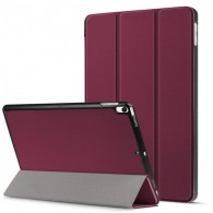 iPad Air 10,5' - Smart Folio Bordeaux