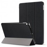 iPad Air 10,5' - Smart Folio Noir